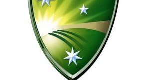 Australia Matches at ICC World Twenty20 2016