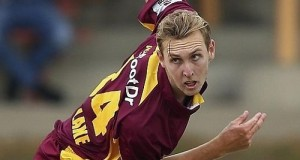 Billy Stanlake joins Adelaide Strikers for BBL|05