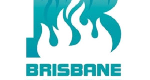 Brisbane Heat Squad for 2015-16 Big Bash League