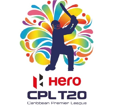 Caribbean Premier League Winners List