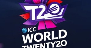 ICC World Twenty20 2016 Schedule, Fixtures
