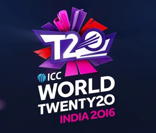 ICC World Twenty20 2016 Schedule, Fixtures.