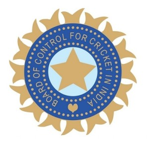 India at ICC World Twenty20.