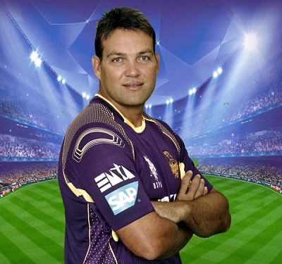 Jacques Kallis replaces Bayliss to coach KKR in IPL 2016