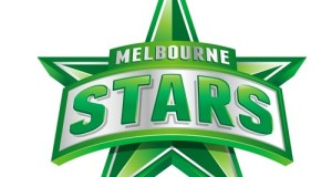 Melbourne Stars 2018-19 Squad, Team, Players