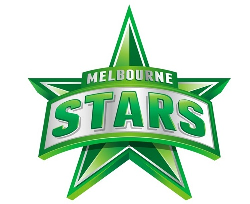 Melbourne Stars Squad for 2015-16 Big Bash League