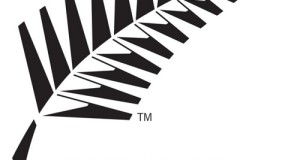 New Zealand Matches at ICC World Twenty20 2016