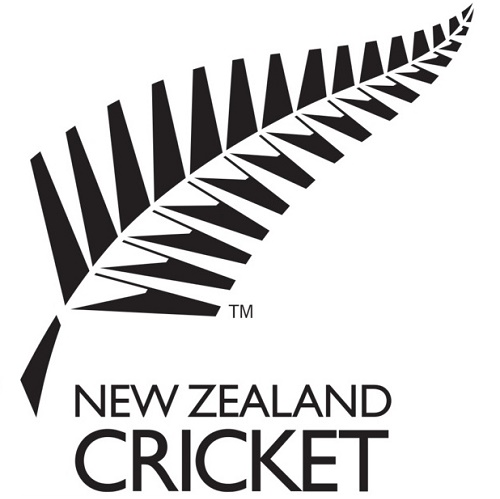 New Zealand at ICC World Twenty20.