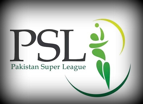 HBL Pakistan Super League 2016