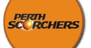 Perth Scorchers 2017-18 Squad, Team, Players