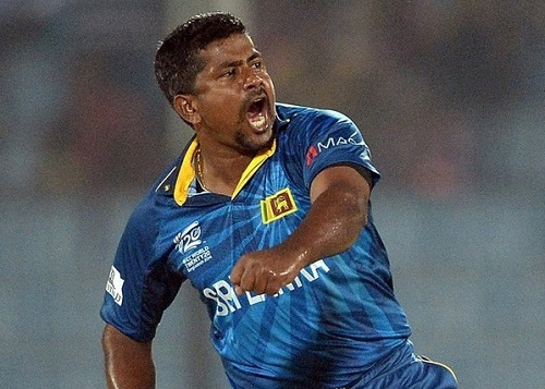 Rangana Herath may retire after 2016 twenty20 world cup