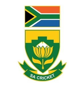 South Africa at ICC World Twenty20.