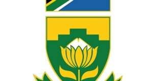 South Africa at ICC World Twenty20