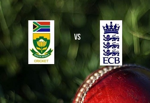 South Africa vs England 2016 T20I series schedule