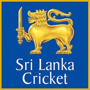 Sri Lanka at ICC World Twenty20.