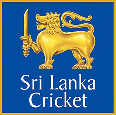 Sri Lanka at ICC World Twenty20.