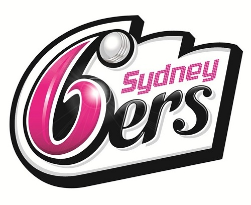 Sydney Sixers 2018-19 Squad, Team, Players