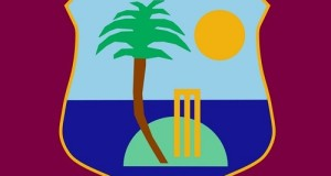 West Indies at ICC World Twenty20