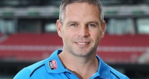 Brad Hodge to lead Adelaide Strikers in BBL-05