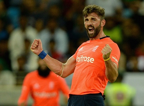England beat Pakistan by 14 runs in 1st T20 at Dubai