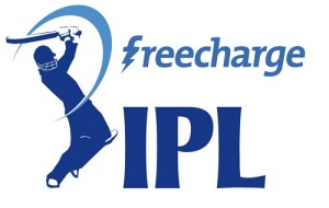 Freecharge becomes on-ground Official Partner of VIVO IPL.
