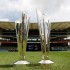 ICC T20 World Cup Host Countries