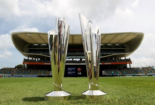 ICC World Twenty20