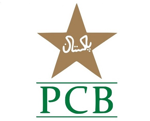 PCB plans 5 Team T20 tournament if India series doesn't happen