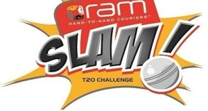 Ram Slam T20 Challenge Winners List