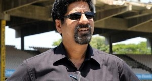 Srikkanth thinks India can win 2016 ICC World Twenty20