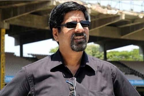 Srikkanth thinks India can win 2016 ICC World Twenty20.