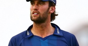 Reece Topley eyeing at England's world t20 squad 2016
