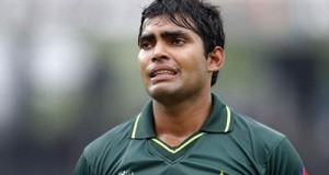Umar Akmal may join Pakistan T20 Squad against England