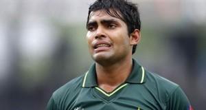 Pakistan declared T20 squad for 3 Twenty20s against England