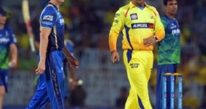 10 Players Draft for New IPL Teams: All you need to know