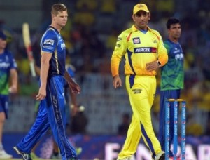 10 Players Draft for New IPL Teams.