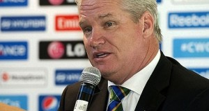 Dean Jones joins PSL as head coach of Islamabad United