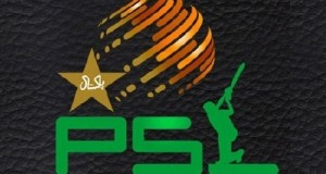 Top international stars sign Pakistan Super League 2018 draft