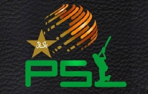 HBL PSL Match Schedule and Fixtures announced.
