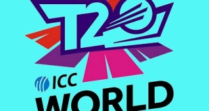 ICC Women's World Twenty20 2016