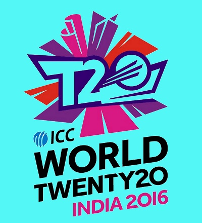 ICC Women's World Twenty20 2016 Schedule, Fixtures.