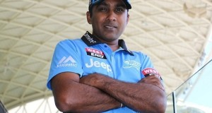Jayawardene replaced Pollard in Strikers squad for BBL-05