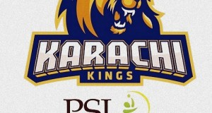 Karachi Kings Team Squad for PSL 2016
