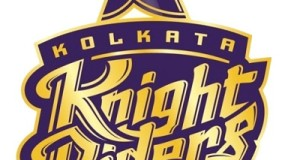 Kolkata Knight Riders 2020 Team, Squad and Players