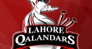 HBL PSL Team Lahore Qalandars launched
