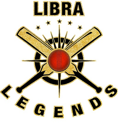 Libra Legends