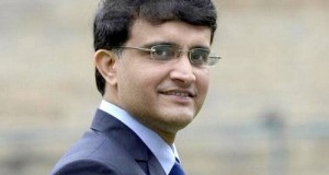 Sourav Ganguly named as MCL icon, Franchise Libra Legends launched