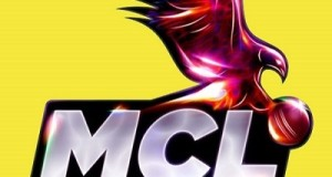 MCL2020 Schedule & Time Table 2016 announced