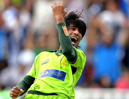 Mohammad Amir may play 2016 world t20 for Pakistan