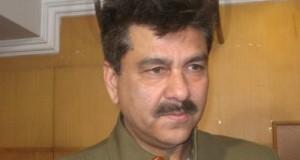 Prabhakar to coach Afghanistan team till world T20 2016
